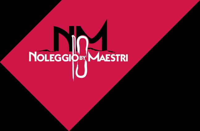 Noleggio by Maestri logo