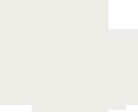 Nuvola in sfondo