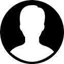 Icona dell'utente